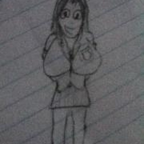 tangy1104's avatar