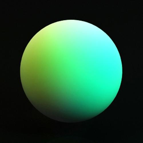 Clicklock's avatar