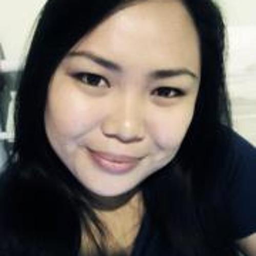 DeLna Atil's avatar