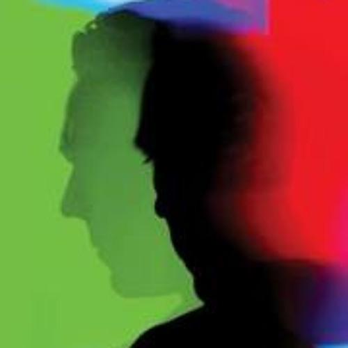 Fonsick's avatar