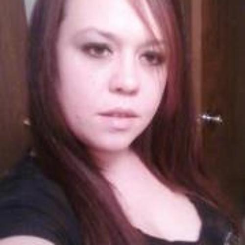 Heather Nichole Seabolt's avatar