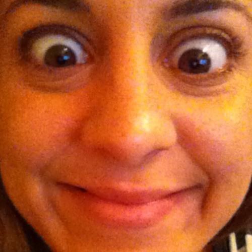 Heather DeMaio's avatar