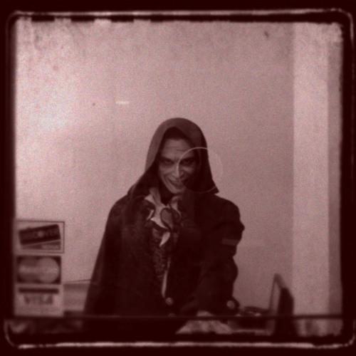 j.hexx's avatar