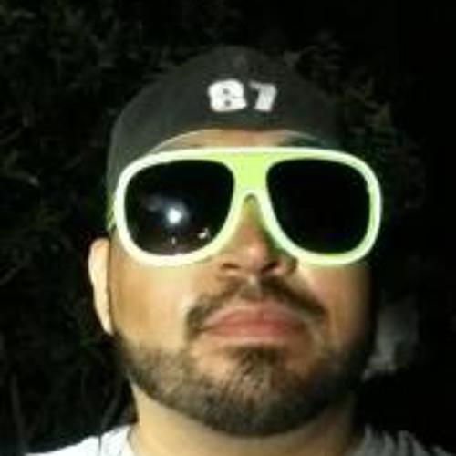 Daniel Gutierrez 29's avatar