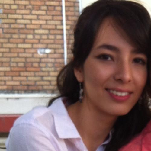 A.Mariel's avatar