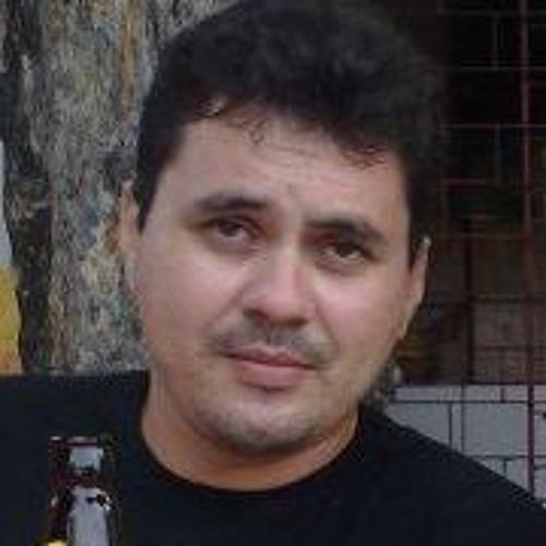 EdmilsonMLF's avatar