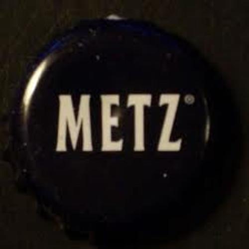 METZ's avatar