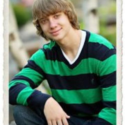 Bryce Minnesota Herber's avatar