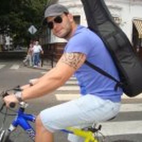 Jonas Lima 1's avatar