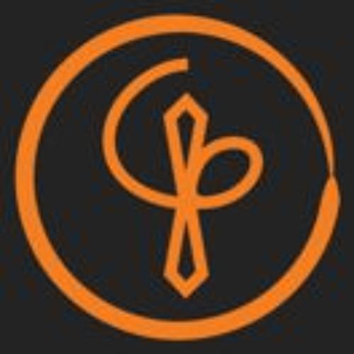 Circadian Pulse's avatar