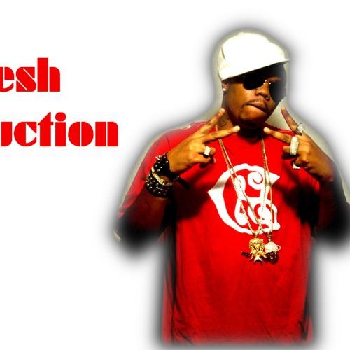 Fresh Productionz Beatz's avatar