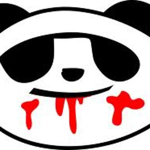 Pandas Destroy's avatar