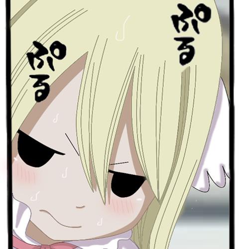 Himeee's avatar