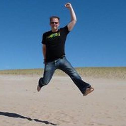 supertee's avatar