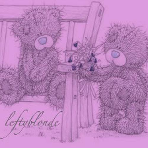leftyblonde's avatar