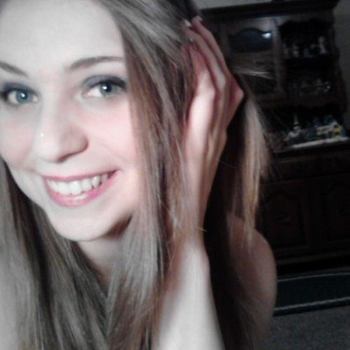 brooke_nicole_cooper's avatar