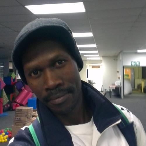 Sibusiso310's avatar