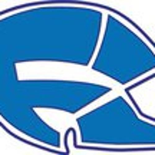Focal Ratio's avatar