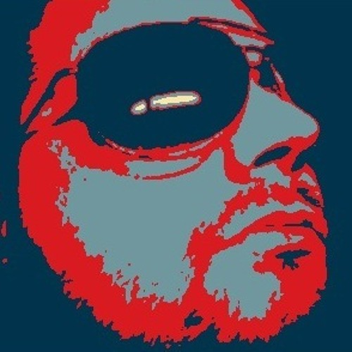 Superunknown's avatar