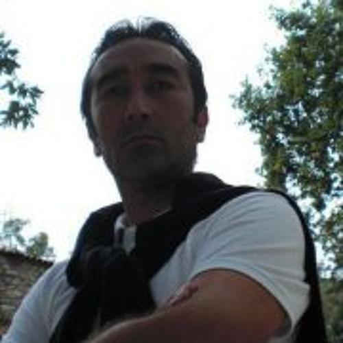 Kurti Ervin's avatar