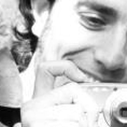Antonio Bellido's avatar
