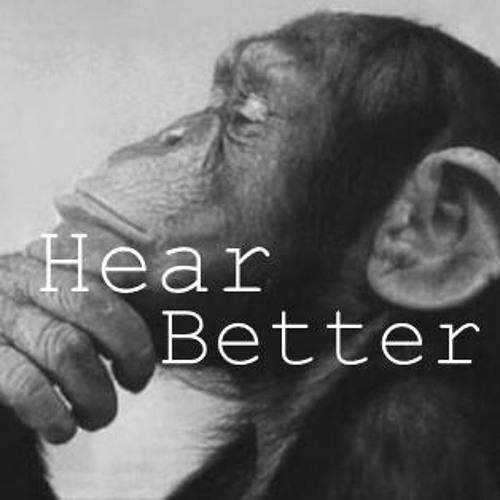 hear-better.net's avatar