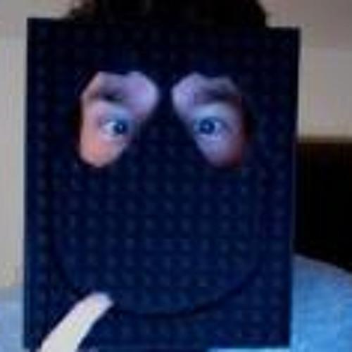 captainmono's avatar