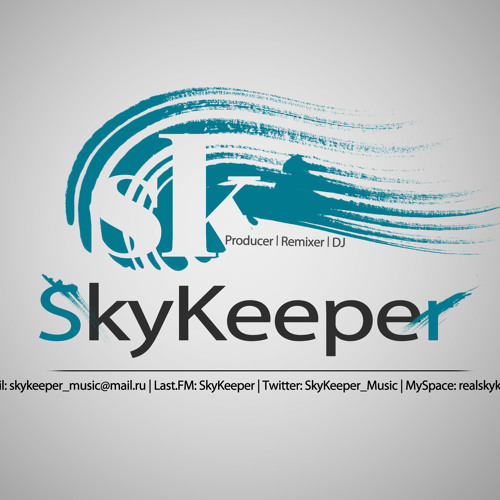 skykeeper_music's avatar