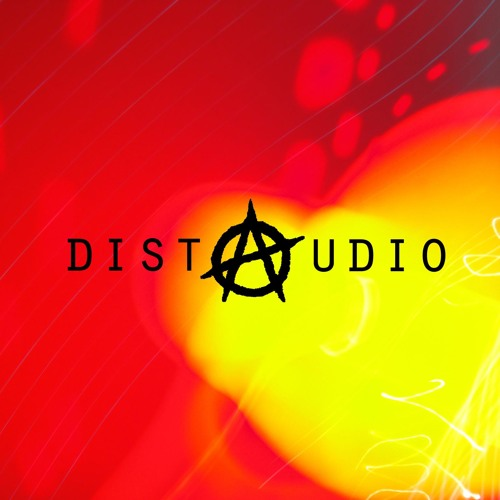 distaudio's avatar