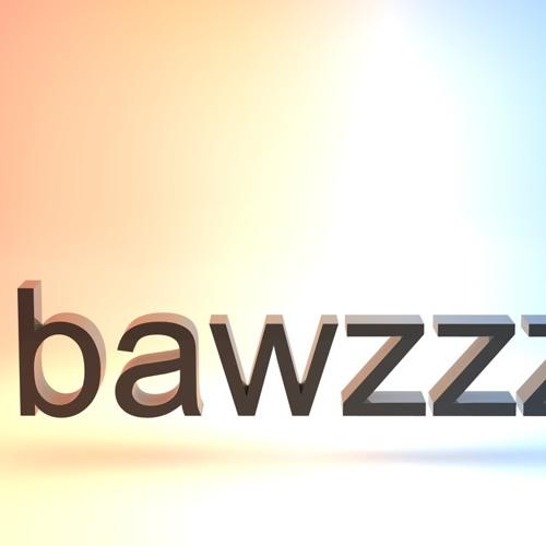 bawzzz's avatar