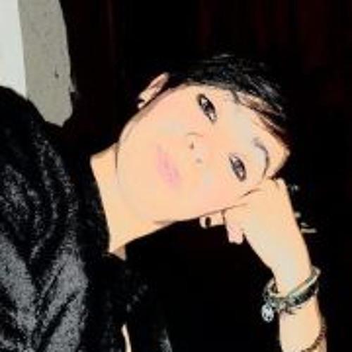 Alessandra Moya 2's avatar