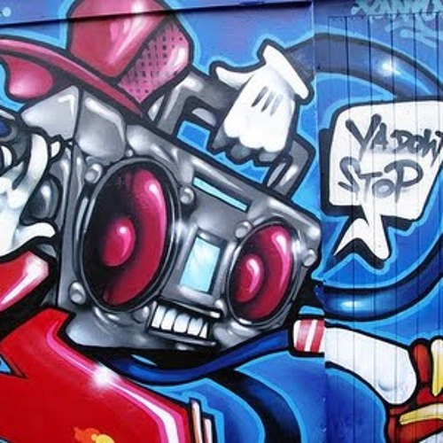 DAZ C's avatar
