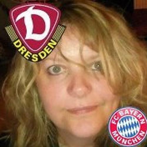 Heike Mildner's avatar