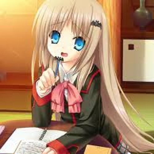 Trodecy's avatar
