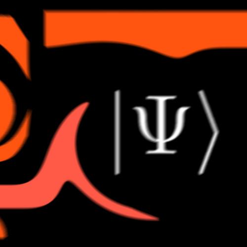 Versus|ψ>'s avatar