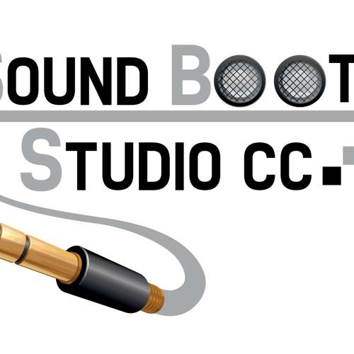 Sound Booth Studio's avatar