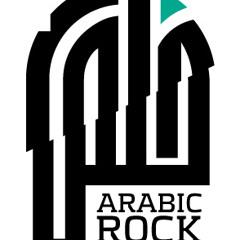 Arabic Rock Orchestra