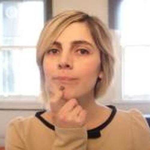 hulifili's avatar