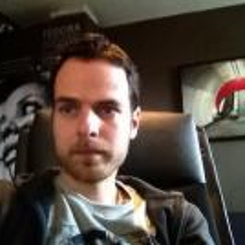 Kapetan Pustolov's avatar