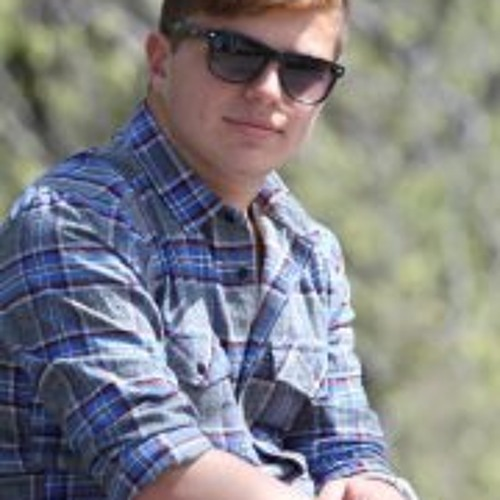 Tal Jaffe's avatar