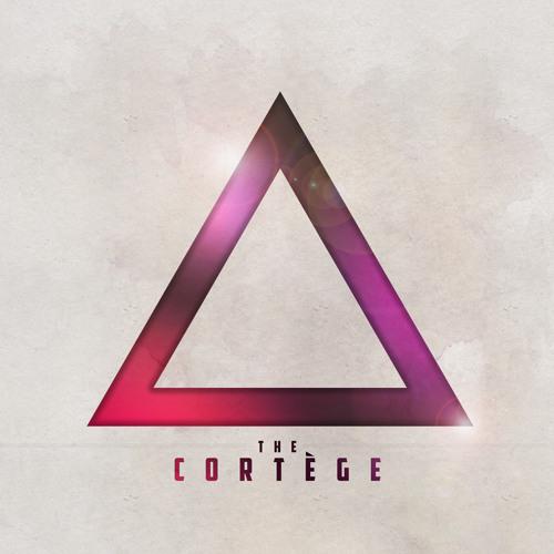 The Cortège's avatar