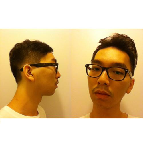 AQON9's avatar