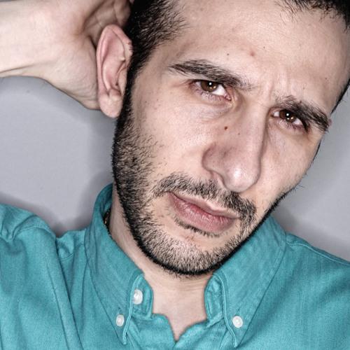metzki's avatar