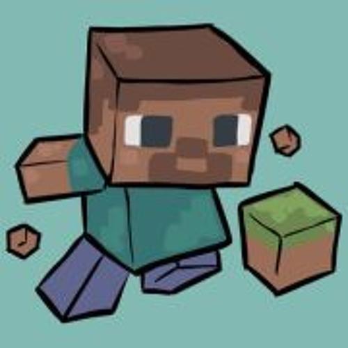 Thomas Saganace's avatar