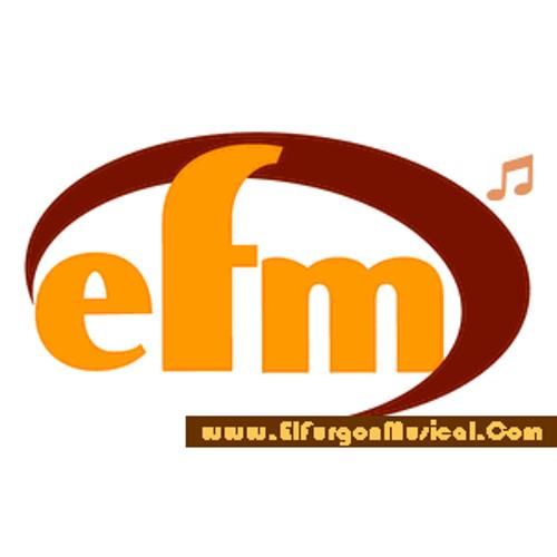 elfurgonmusical's avatar