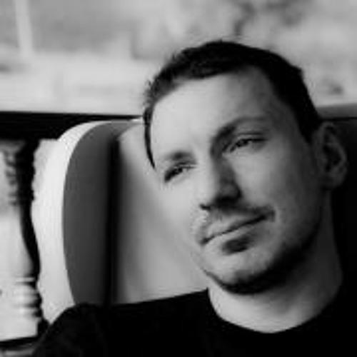 Sven Stefanus's avatar
