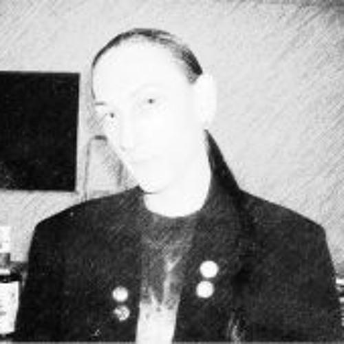 Michael Zacher 1's avatar