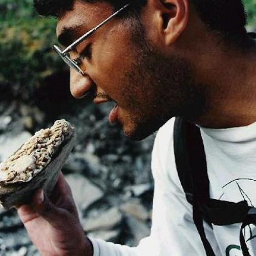 Omar Zia's avatar