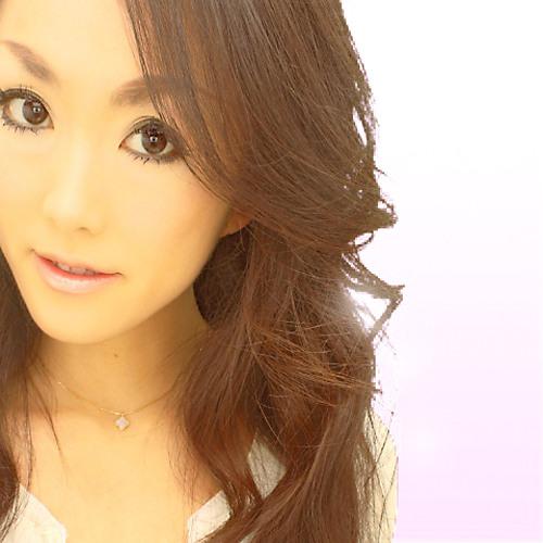 DJ Tomomi (Tokyo)'s avatar
