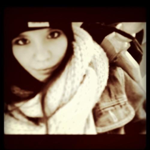 hannahelina's avatar